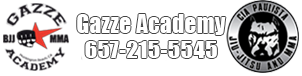 Gazze Academy In Huntington Beach